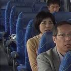 湯けむりバスツアー 桜庭さやか5.mpg_000581614