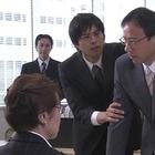 弁護士高見沢響子11・夢の花1.mpg_000191524
