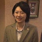 ホームドクター・神村愛2~看取りの.mp4_004180442