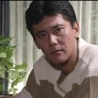 刑事鬼貫八郎2「擬装心中」1.mpg_005259687