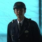 捜査検事 近松茂道4.mpg_000633566