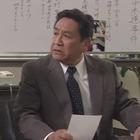 ザ・ミステリー『長良川殺人事件』 主演:橋爪功1.mp4_19022003000