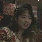 宮部みゆき原作 スペシャルドラマ「火車」1.mpg_002827291