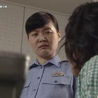 東京駅お忘れ物預り所1.mpg_001580912