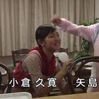 カードGメン・小早川茜7「愚か者の___1.mp4_000206873