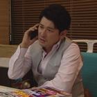 窓際太郎の事件簿34.mpg_003176540