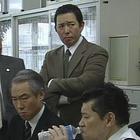 警視庁鑑識課 南原幹司の鑑定21.mpg_003797693