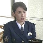 山岳刑事 日本百名山殺人事件1.mpg_004642738