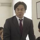 おかしな刑事スペシャル[解][字]1.mpg_001881145