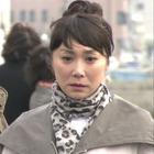 小京都連続殺人事件~スパイスは復讐の味.mpg_002755085