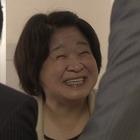 刑事吉永誠一 涙の事件簿12.mpg_006125385