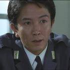 松本清張スペシャル「捜査圏外の条件」1.mpg_000917549