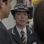 東京駅お忘れ物預り所#5.mpg_002278309