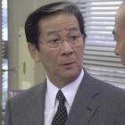 神楽坂署 生活安全課5 失われた絆・愛犬誘拐___1.mpg_001116014