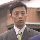 検事 霞夕子3.mpg_003716012