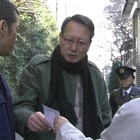 警視庁特捜刑事の妻1.mpg_004478106