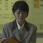 遺留捜査スペシャル(2013年)第1作.mpg_000825791