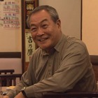 浅草下町通交番 子連れ巡査の捜査日誌.mpg_002499763