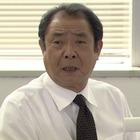 道原伝吉の捜査行1.mpg_000486819