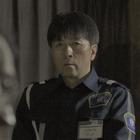 遺留捜査スペシャル(2013年)第1作.mpg_001749047