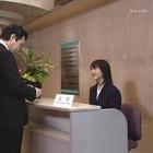 早乙女千春の添乗報告書16.mpg_000168735