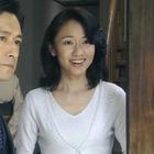 新・浅見光彦シリーズ 漂泊の楽人.mpg_000805771