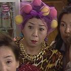 浅草美女の湯殺人事件」1.mpg_000204504