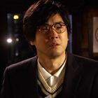 警視庁・捜査一課長 スペシャル[解][字]1.mpg_003147811