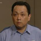 弁護士・森江春策01.mpg_003331494