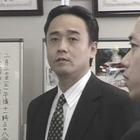 サタデーシアター おとり捜査官・北見志穂1.mpg_000424357