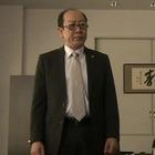 検事・霞夕子6___1.mpg_001965330