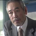 弁護士高見沢響子21.mpg_001361626
