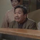 ザ・ミステリー『神楽坂署 生活安全課』[字]1.mpg_005542103