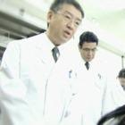 『女医・倉石祥子2 ~死の研究室~』1.mpg_005771565