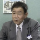保険調査員・蒲田吟子2.mpg_001500432