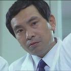 松本清張スペシャル「捜査圏外の条件」1.mpg_004453582