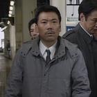 十津川警部シリーズ1「札幌駅殺人事___1.mpg_006625819