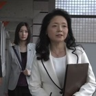 ドラマスペシャル 指定弁護士[解][字]1.mpg_003261758