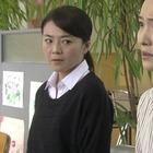 刑事吉永誠一 涙の事件簿10.mpg_004279541