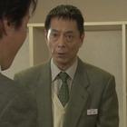 救急救命士・牧田さおり6.mpg_002169901