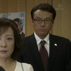 『検事・霞夕子7~死人に口あり~』1.mpg_005494856