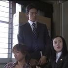日向夢子調停委員事件簿3.mpg_001022888