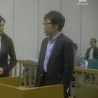 誘拐法廷~セブンデイズ~[解][字]1.mpg_003493122
