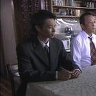 弁護士高見沢響子11・夢の花1.mpg_005127422