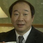 弁護士・森江春策の事件1.mpg_001038337