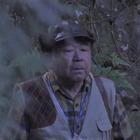 不倫調査員・片山由美5.mp4_004472501