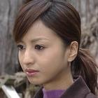 早乙女千春の添乗報告書15.mpg_005656851