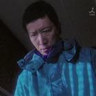 新・浅見光彦シリーズ 平家.mpg_010075899
