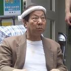 近松丙吉11.mpg_001879711