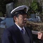 偽証法廷』出演:寺脇康文.mp4_001470368